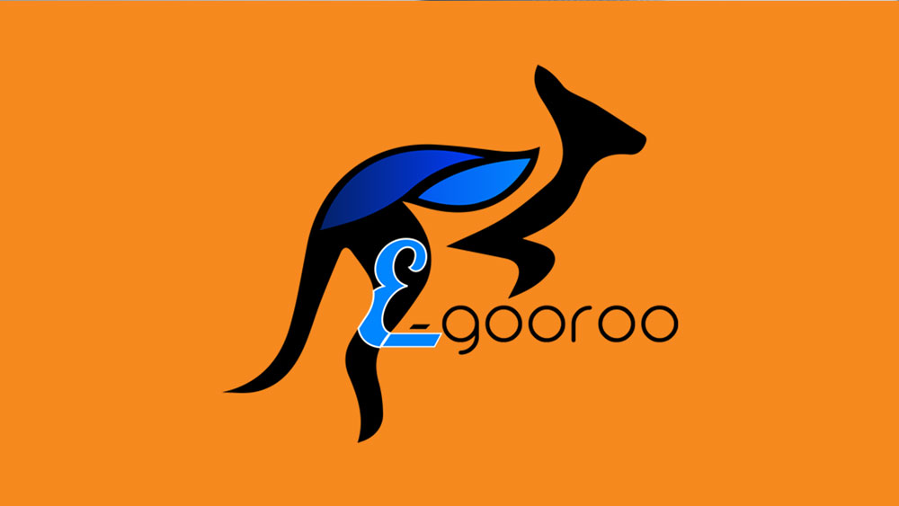 agence web egooroocrea