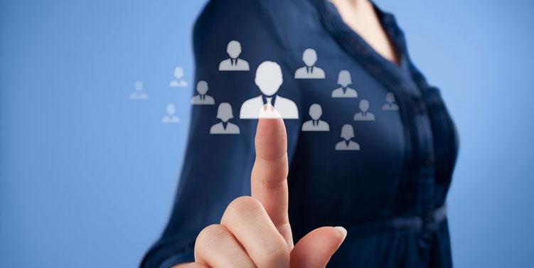 Comment trouver des clients ? (Agence web / Freelance)