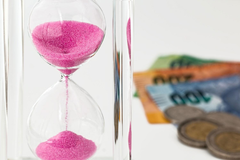 Le budget et les agences web. Que signifie le prix de création de votre site web?