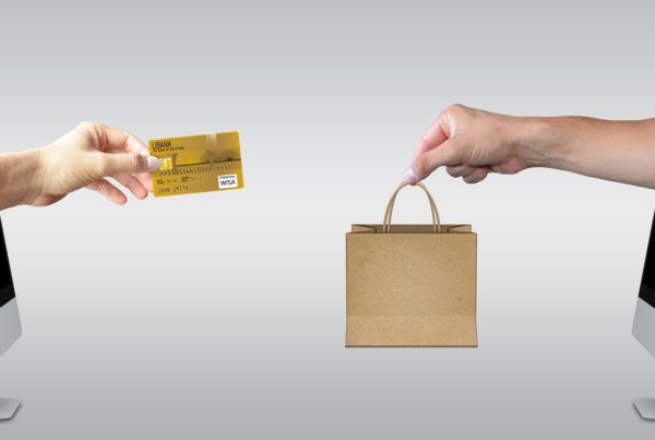 Comment booster les ventes en e-commerce ?